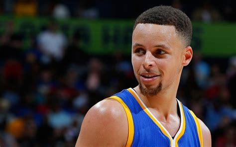 steph curry net worth how rich is steph curry the