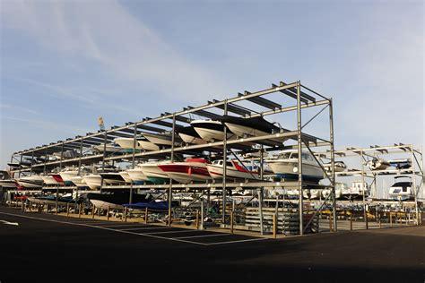 parker boats gosport gosport marina to host premier motorboat and rib show