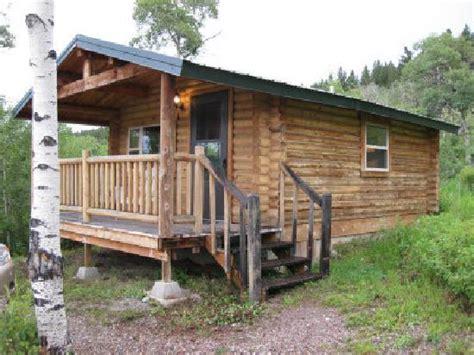 cabin 9 in glacier trailhead cabins picture of glacier