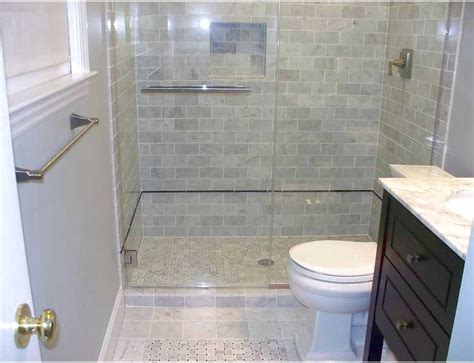 shower tile designs for small bathrooms also best bathroom