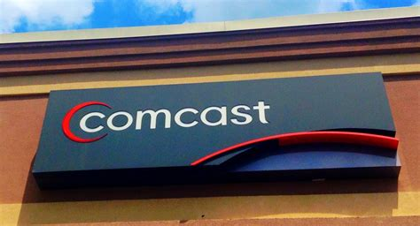 Nearest Comcast Office by This Company Will Cancel Your Comcast Subscription For 5