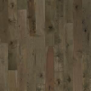 Prefinished Hardwood Flooring by Yellow Birch Nougat Oiled Hardwood Flooring Preverco
