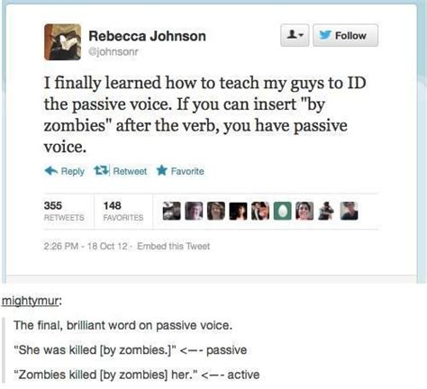 business letter active or passive voice business letter written in active or passive voice 28