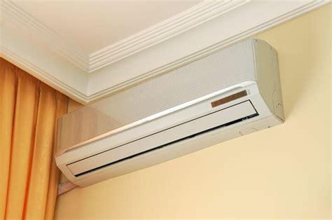 klimaanlage wohnung herrlich einbau klimaanlage wohnung 6857 frische haus