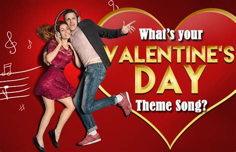Whats Your Val Day Plan by What S Your S Day Theme Song Brainfall