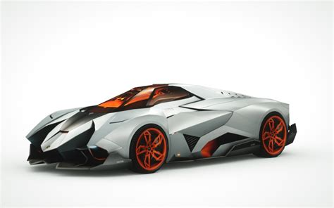 used lamborghini for sale under 50 000 3d lamborghini egoista model