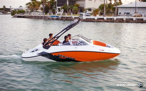 sea doo boat models research 2012 seadoo boats 180 sp on iboats