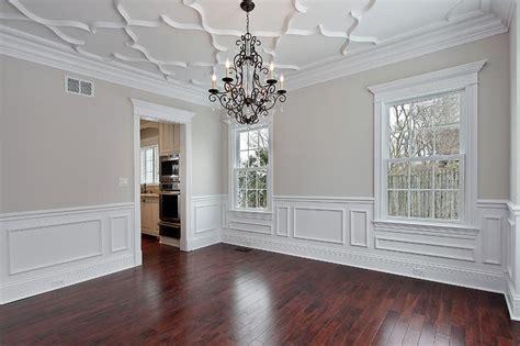 balboa mist bedroom plaster ceiling traditional dining room benjamin