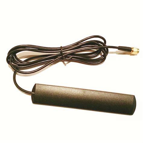 Antena External gsm antenna