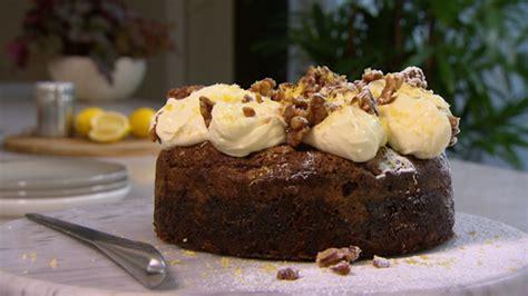 zucchini cake cake zucchini cake desserts