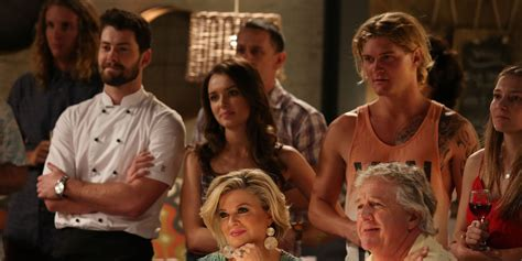 home and away kills a regular character after