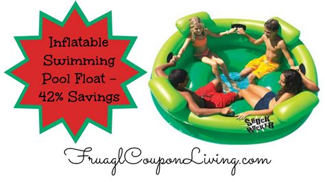 Backyard Promotions by Backyard Pools Coupon Code 28 Images Backyard Pools
