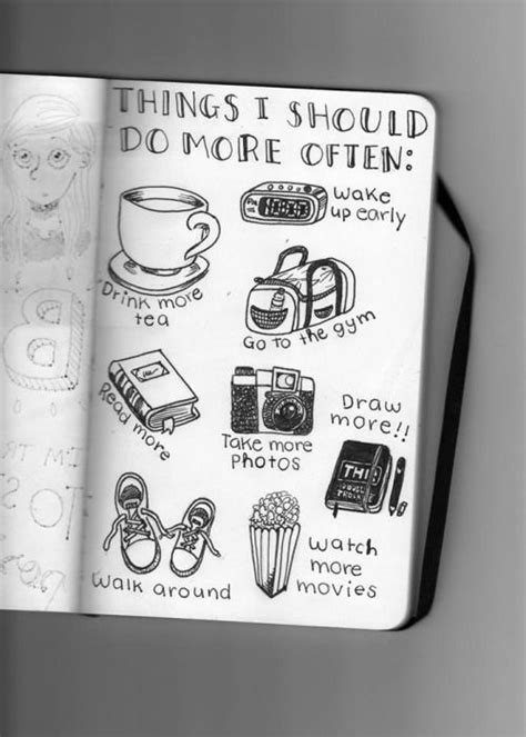 tumblr themes diary style best 25 my diary ideas on pinterest diary ideas diary