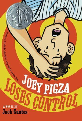 joey pigza loses book report joey pigza loses