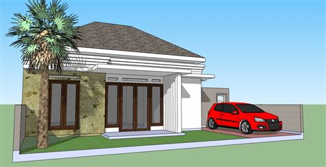 desain interior rumah nobita desain rumah nobita contoh z
