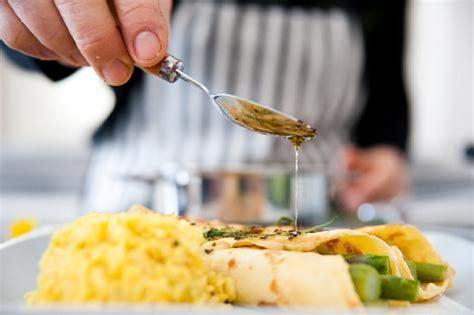 corsi cucina vicenza corsi di cucina vegetale a vicenza informagiovani vicenza