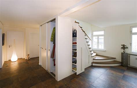 top secret spots  hidden storage   house