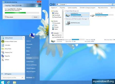 windows 7 themes for windows 8 1 free download top windows 8 themes for windows 7