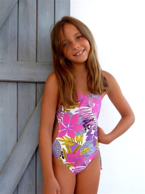 tween girls swimwear russia 19 best kids fashion swimwear images on pinterest kid