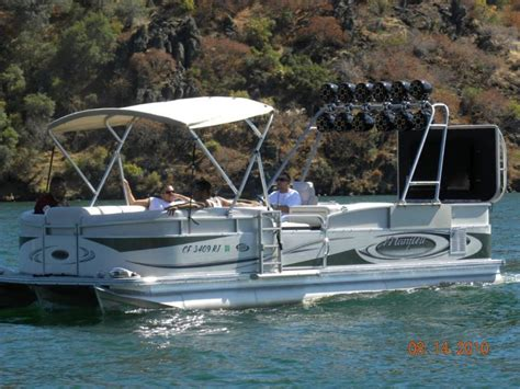 fishing boat stereo new stereo install the hull truth boating and fishing