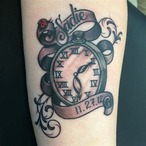 tattoo designs lettering and banners 22 best my wishlist images on pinterest memorial tattoos