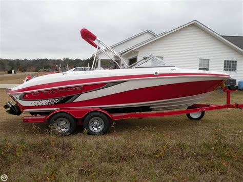 tahoe boats austin texas used tahoe q7i boats for sale boats