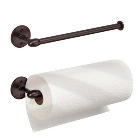under cabinet paper towel holder cheap york wall paper find york wall paper deals on line