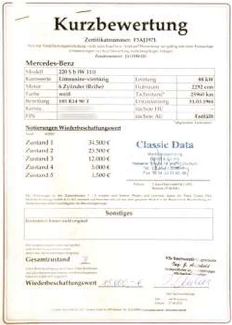 Oldtimer Motorrad Gutachten by Classic Data Wertgutachten