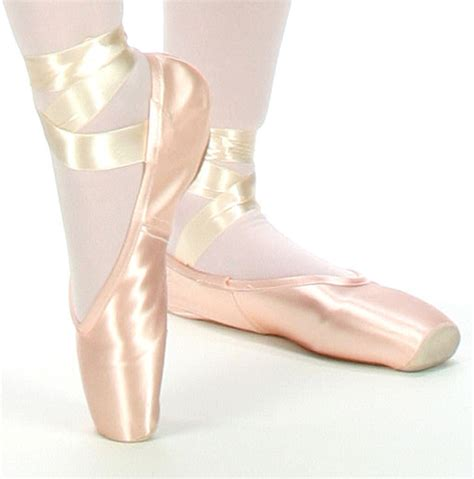 pointe shoes for gaynor minden pointe shoes dancemania dancewear
