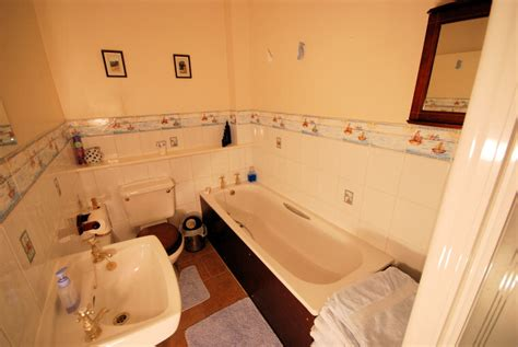 big bathroom company farm self catering on the isle of wight the cart house