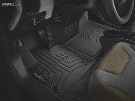 weathertech floor mats knockoffs 28 images