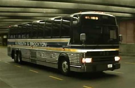 plymouth and brockton schedule cape cod plymouth brockton showbus international photo gallery