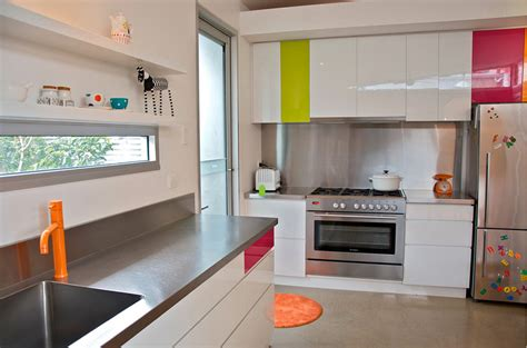 kitchen to go cabinets colourful kitchens gocabinets online cabinetry