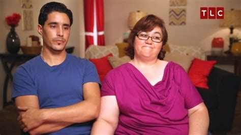 90 day fiance 2016 loren and alexi 90 day fiance happily ever after recap premiere