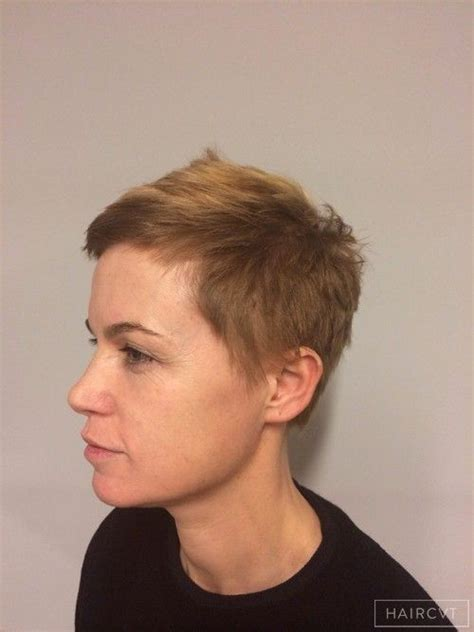haircuts in london 17 best images about women short hairstyles in london on