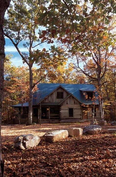 rustic cabin best 25 rustic cabins ideas on log cabin