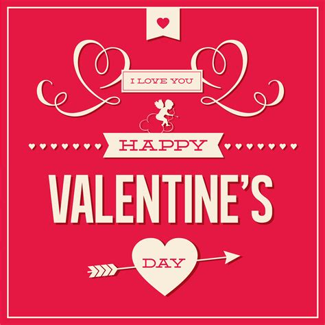send valentines happy valentines day 2017 greetings cards