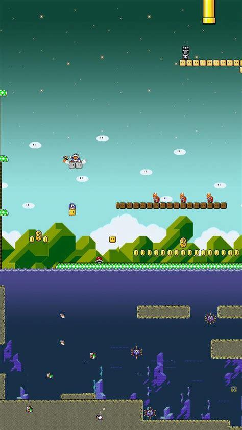 wallpaper iphone video games video game phone wallpapers wallpapersafari