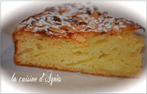 comment cuisiner la mascarpone recette a base de mascarpone dessert 28 images