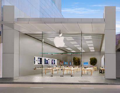 apple store australia quelque chose se pr 233 pare dans les apple stores ce weekend