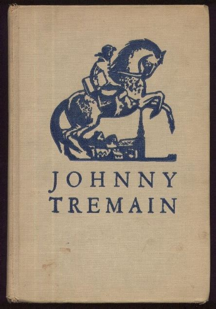 Johnny Tremain Essay by Johnny Tremain Essay Essay Editing Service Qualified Help Essay Questions Beachcomber Inn