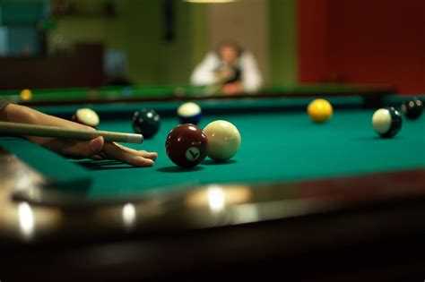 billiards vs pool table billiards and pool lajewishguide com your 1 guide to