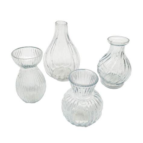 len ersatzteile glas glazen vaasje rouwgeschenken ik rouw jou