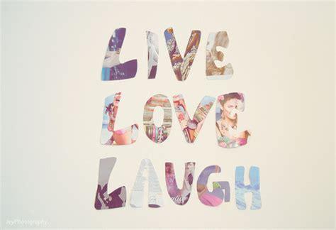 love live themes tumblr live love laugh image 2043729 by lady d on favim com