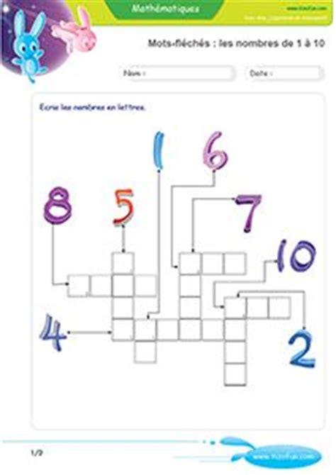 Cachet De Lettre Mots Fleches 1000 Images About Mots Crois 233 S Mots M 234 L 233 S Mots Cach 233 S On Word Search Crossword