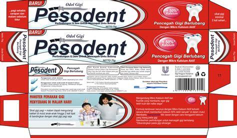 desain kemasan produk dengan coreldraw jasa pembuatan design produk kemasan hasby alawi