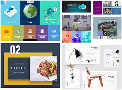layout vision blog how engine digital uses boards invision blog