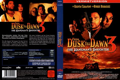 download from dusk till dawn 3 the hangmans daughter 1999 from dusk till dawn 3 the hangman s daughter 1999 the