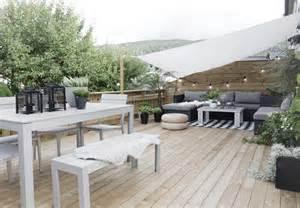 Design Your Patio Scandinavian Garden And Patio Designs Ideas For Your Backyard