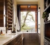 elegante badezimmer designs 19 geschmackvolle elegante badezimmer designs